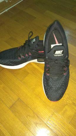 Кроссовки Nike 942851-017 zoom pegasus 35