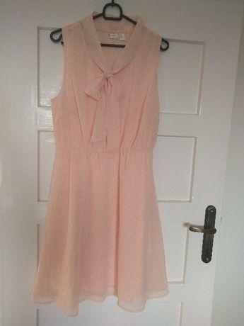 nowa sukienka rozmiar 42