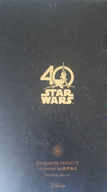 STAR WARS 40TH ANNIVERSARY - Collector's 'S Box Set