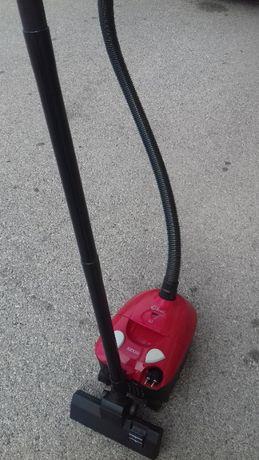 Vendo aspirador KIWI 1600W