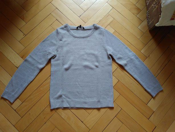 Sweter damski 36