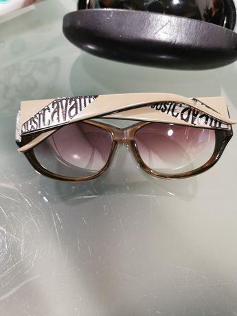Oculos de sol just cavali originais
