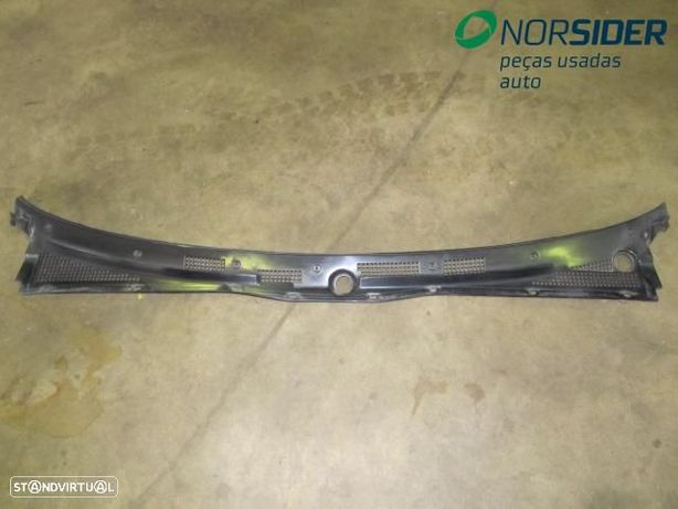 Grelha torpedo Honda Concerto 90-94