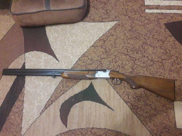 Охотничье ружье Ideal