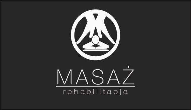 Masażysta, Mobilny masażysta, Masaż klasyczny/ relaksacyjny.