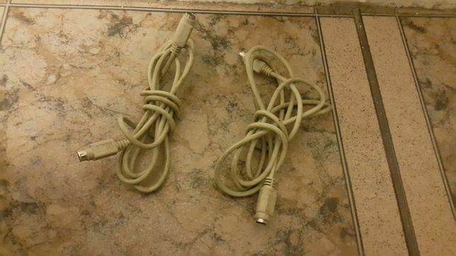 Kabel DIN 5,WM 545 do korektora