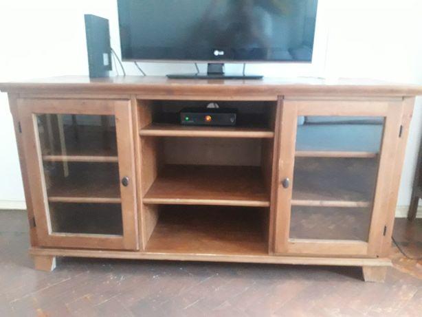 Móvel TV / Aparador IKEA  URGENTE