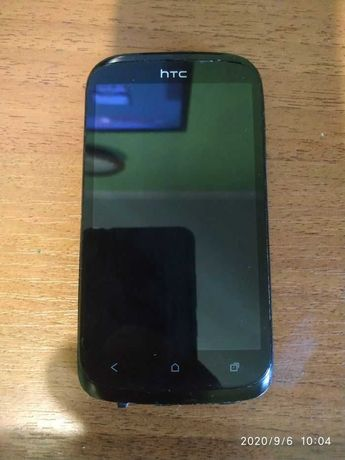 HTC Desire V (Х) t328w