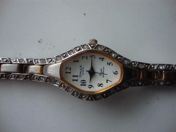 продам женские часы Omax quartz