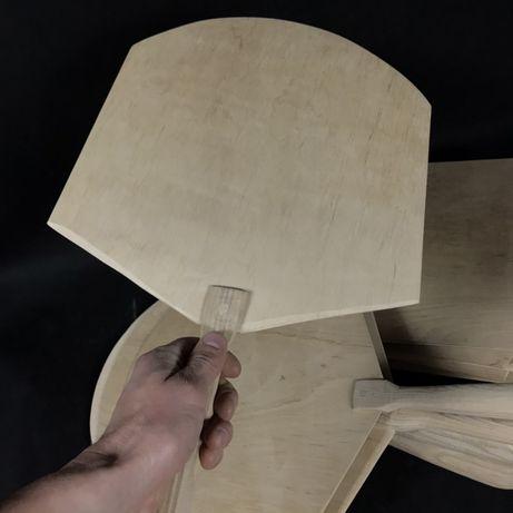 Лопатка для пиццы 32х60 см