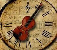 Skrzypce pogrzeb, oprawa muzyczna pogrzebu na skrzypcach, skrzypek