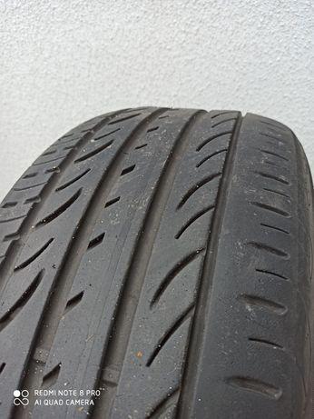 Pirelli Pzero Nero GT 245/45/18