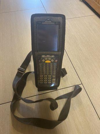 Skaner Motorola 9090