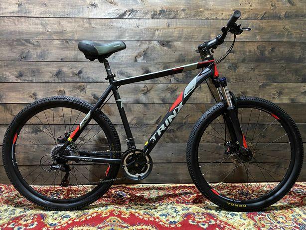 Велосипед Trinx M 136 27.5 рама 21