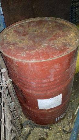 Ёмкости на 200 литров