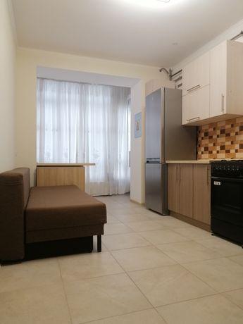 1о кімнатна квартира по вул Чорновола