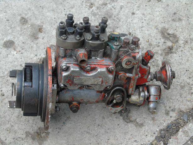 Топливный насос КСК100