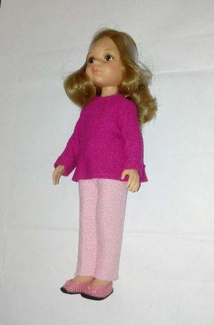 Одежда для куклы Паола Рейна 32