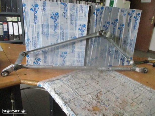 Tirante limpa vidro 12757154 SAAB / 93 sw / 2007 /