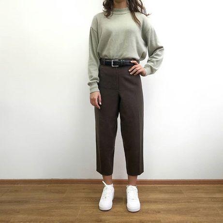 Штаны/брюки