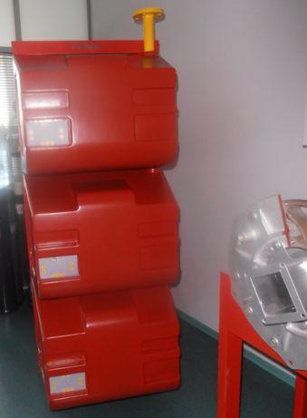 Продаем новые газовые гидронные котлы EXPRESS, и котельные