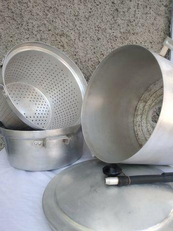 Соковарка для приготовления соков