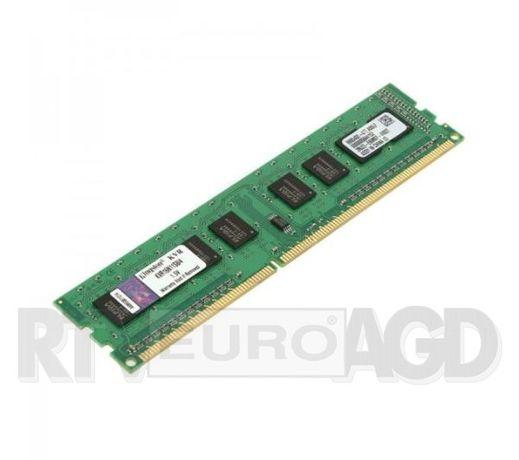 Kość pamięci DDR2 SDRAM DIMM
