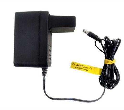 Zasilacz POTRANS AC adapter 12V