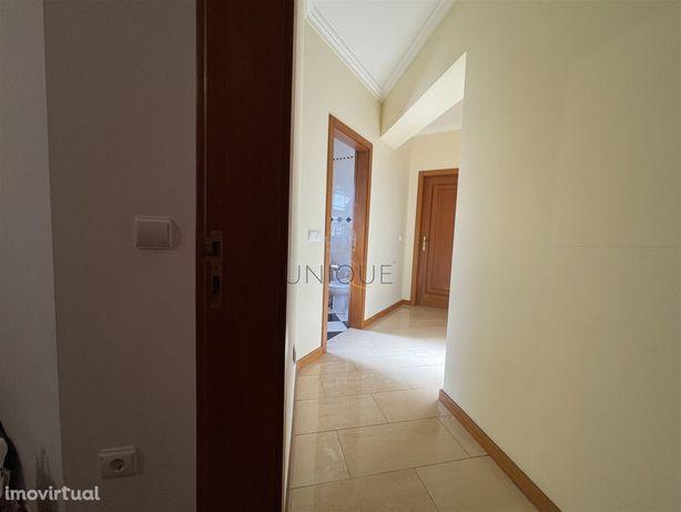 Apartamento T2 em Águeda