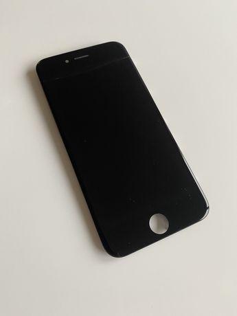 Oryginalny wyświetlacz iphone 6 6s, pęknięcie na dotyku
