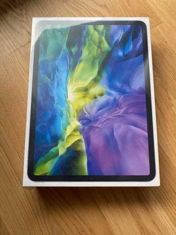 Apple iPad 11 Pro 2 generacja 512GB, Nowy z Warszawa