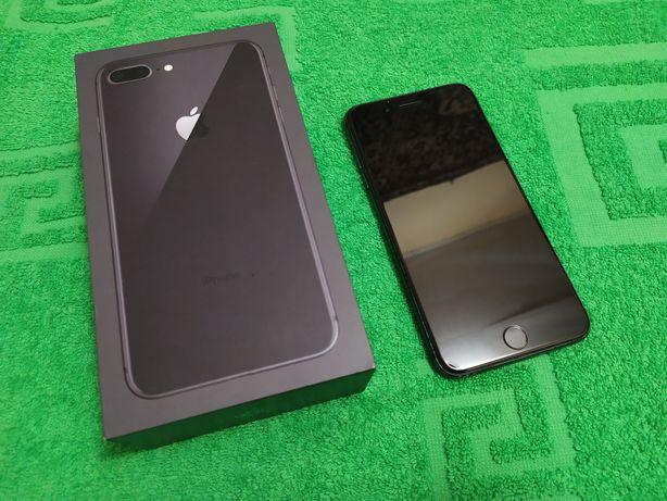 Apple iPhone 8 Plus, +, 64GB, оригинал