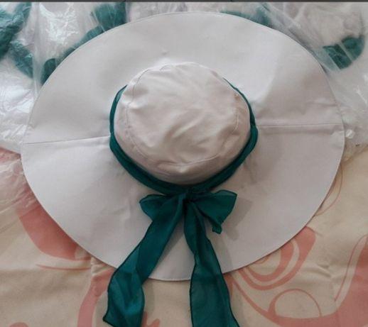Продам шляпу мері кей