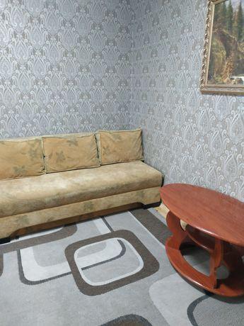 Квартира 2-х кімнатна Ціна з комунальними