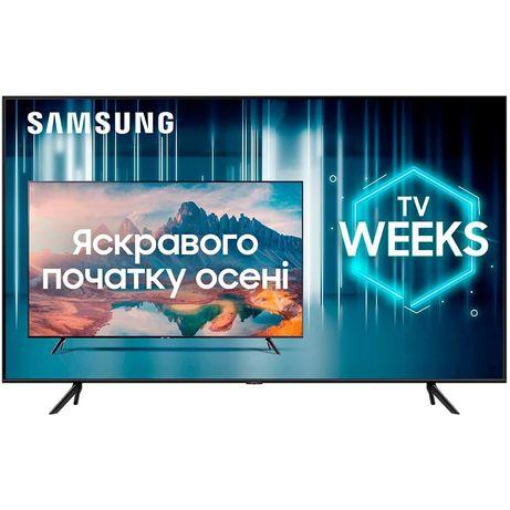 Телевизор Samsung 55'
