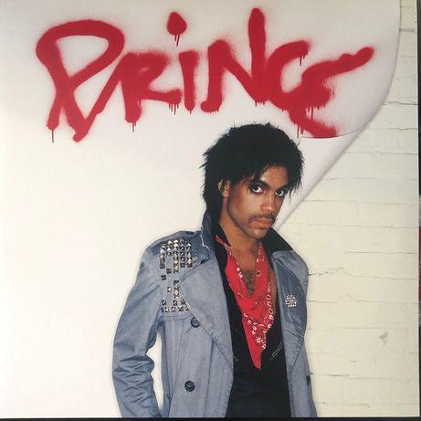 винил Prince – Originals