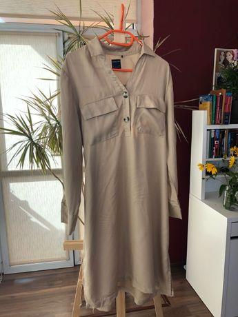 Nowa sukienka Medicine