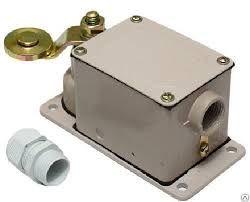 Выключатель концевой ВК-200, ВК-300 (500руб)