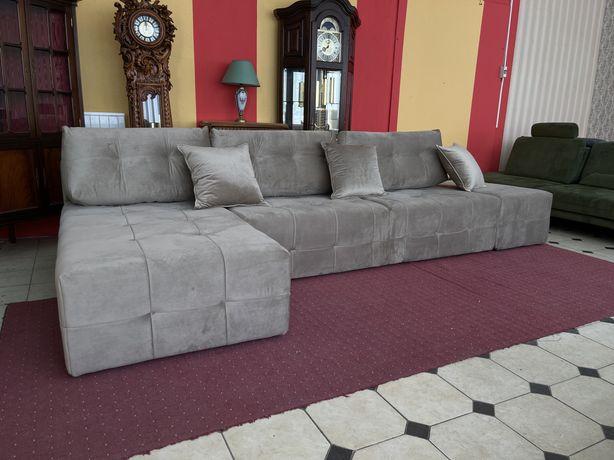 Новый диван угловой диван мягкая мебель