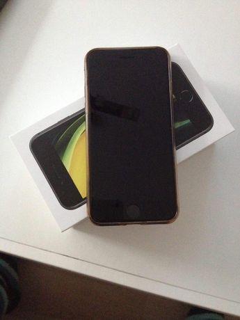 Iphone SE! Stan idealny! Możliwa Zamiana!