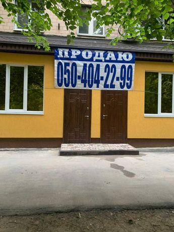 Продаю коммерческое помещение 24.5 м2. Без комиссии для покупателя