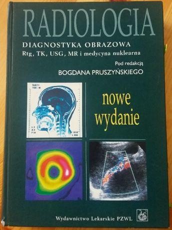 Radiolgia Pruszyński