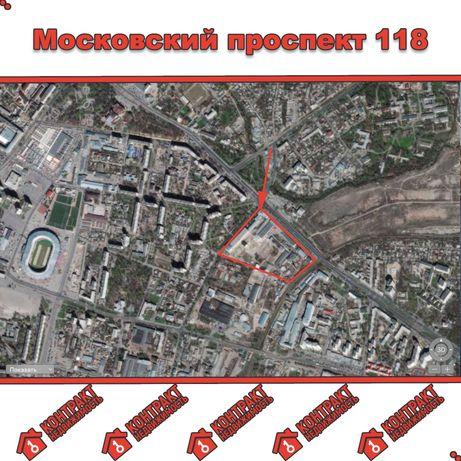 Уникальная планировка Urban City 44,63 м2. Без Комисси. ДЁШЕВО!
