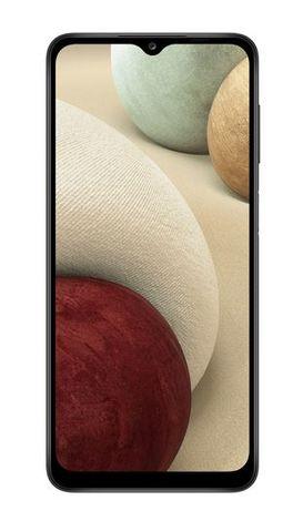 Smartfon SAMSUNG GALAXY A12 Od Ręki Słupca