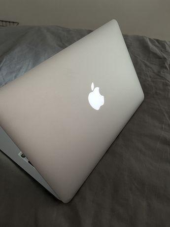 Macbook Air 11 2014