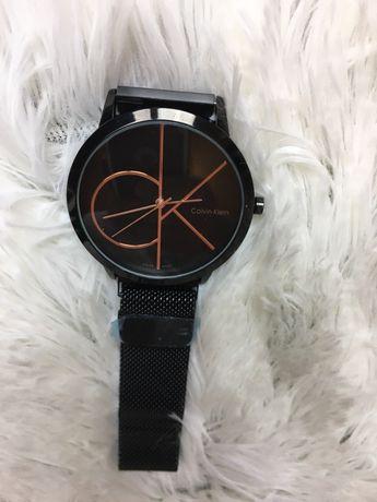 Zegarek męski Calvin Klein. Nieużywany.