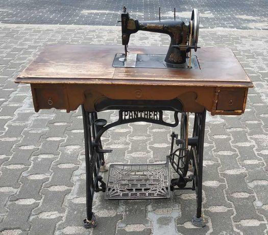 Maszyna do szycia Jacob Schlesinger Panther