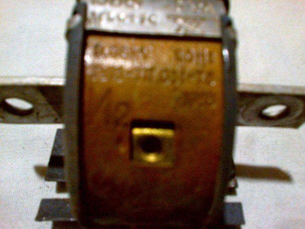 Продам трансформатор струму Т-0,66 100/5, 200/5.