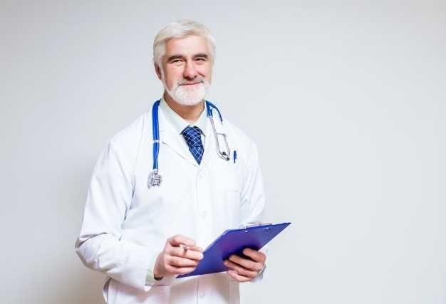 Приглашение на лечение и на работу в РФ Всё официально через госуслуги