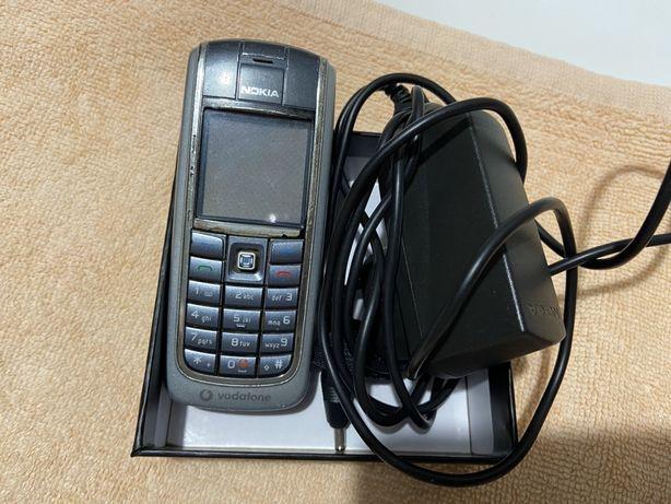 Nokia 6020 oryginalna